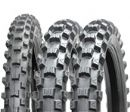 Blackrock 125/250F Tyre Deal